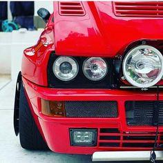 Maserati, Fiat 128, Lancia Delta, Futuristic Cars, E30, Rally Car, Audi Rs4, Bmw M3, Dream Cars