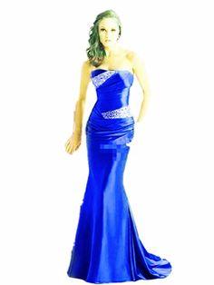 018 blue size 8 Evening Dresses party full length prom gown ball dress robe (8, Blue) LondonProm http://www.amazon.co.uk/dp/B00JXN02AI/ref=cm_sw_r_pi_dp_UfkJtb16NT7HJE4J
