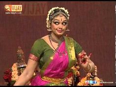 Chennaiyil Thiruvaiyaru 2012 Episode 14