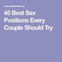 presentasjon sexstillinger tips