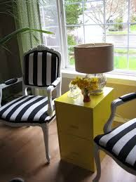 diy file cabinet bench - Google Search