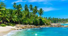 """#Barbados Agencia de #Viajes #PuraVida info@puravidaviajes.com.ar Tel. (011)52356677  Domic.: Santa Fe 3069 Piso 5 """"D"""" #CABA Paquetes turísticos al #Caribe, #Europa y #Argentina."""