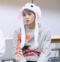Read 🌹NCT U🌹 from the story NCT Reacciones by Crookedsunsetglow (🥀Crooked🌙) with reads. NCT U cuando les pides que sean tu pr. Nct Taeyong, Nct 127, Winwin, Jaehyun, Nct Dream, Shinee, Got7, Pre Debut, Fandoms