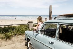 Time & Distance Australia 2018, Distance, Melbourne, Road Trip, Ocean, Beach, Travel, Seaside, Long Distance
