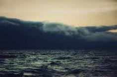 stormy seas - Google Search