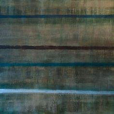 33.14, acryl on canvas, 90x90, 2014 #picoftheday #pitturamoderna #pittura #pop #painter #berlin #berlino#berlinart #stripes #artpainting #artobject #interiordesign #interiortherapy #instadaily #bello #canvas #canvaspainting