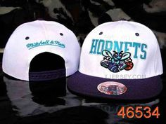 http://www.xjersey.com/new-orleans-hornets-101645.html Only$24.00 #NBA CAPS-063 Free Shipping!