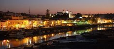 5 Most Gorgeous Momentous Towns of Portugal to Pay a Visit