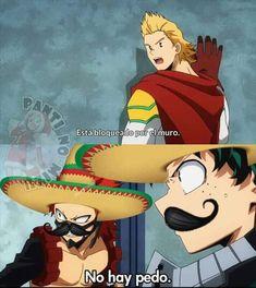 Otaku Anime, Anime Naruto, 151 Pokemon, Memes Marvel, Macabre Art, My Hero Academia Memes, Art Reference Poses, Boku No Hero Academy, Yandere