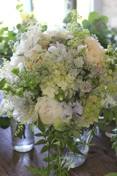 132 Best July Flower Delivery Bouquets And Seasonal Wedding Flowers