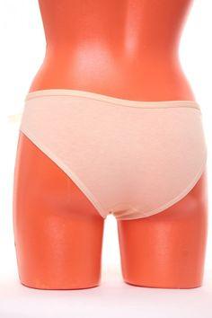 Трусы Т0756 Размеры: 44,46,48 Цвет: бежевый Цена: 42 руб.  http://optom24.ru/trusy-t0756/  #одежда #женщинам #нижнеебелье #оптом24