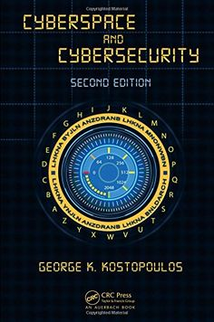 You will download digital wordpdf files for complete solution cyberspace and cybersecurity second edition fandeluxe Choice Image