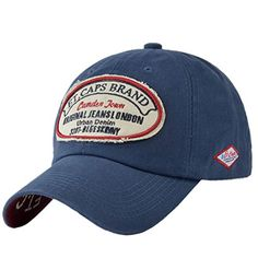 96963df91 12 Best Hat Patches images in 2016 | Hat patches, Hats, Patches
