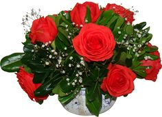 Floral Wreath, Wreaths, Home Decor, Orange Roses, Rose Arrangements, Flower Vases, Floral Arrangements, Floral Crown, Decoration Home