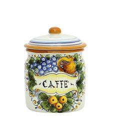 TUSCANIA - Artistica.com Italian Pottery, Tuscany, Safe Food, Landscape, Design, Artists, Scenery, Tuscany Italy