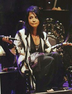 VAMPS Live Acoustic 2016