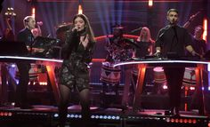 Watch Lorde and Sam Smith Rock the SNL Stage With Disclosure | Cambio