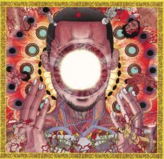 flying lotus you're dead - Google Search