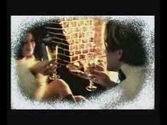 DE LA VEGAS - Ninge iar A very nice music video for a really nice romantic winter song. DE LA VEGAS did a nice job on this one. Enjoy and share.  Find the new album online. Just 3,96$ or just the song for 0,99c: http://www.amazon.com/Lets-Celebrate/dp/B002B3GAT4