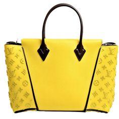 482ed7607c0 Pre-owned Louis Vuitton Pistache Monogram Veau Cachemire W PM ( 6
