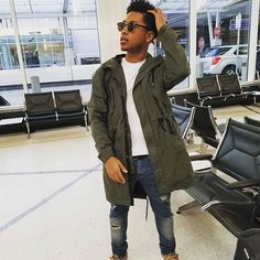 """""""jacoblatimore: it was just a regular day"""" 11/2016"""
