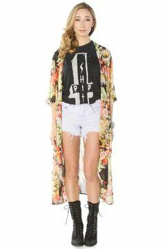 See You Monday Women's Floral Kimono Top One Size Multi See You Monday,http://www.amazon.com/dp/B00BI85E5O/ref=cm_sw_r_pi_dp_HVc7sb12TYGED6G0