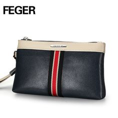 Find More Wallets Information about PU Leather Handy Zipper  Purse Man Wristlet Card Holder Phone Bag PU Leather Men Clutch Bag Siimple Zipper Wallet ,High Quality bags bench,China bag bag Suppliers, Cheap bag masters from R4U Bag on Aliexpress.com
