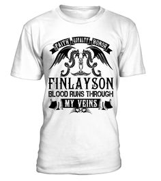 """# FINLAYSON - My Veins Name Shirts .    FINLAYSON My Veins Name ShirtsSpecial Offer, not available anywhere else!Available in a variety of styles and colorsBuy yours now before it is too late! Secured payment via Visa / Mastercard / Amex / PayPal / iDeal How to place an order  Choose the model from the drop-down menu Click on """"Buy it now"""" Choose the size and the quantity Add your delivery address and bank details And that's it!"""