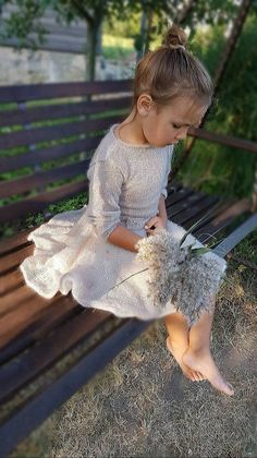 6ae7356a930 26 Best Baby Girl Dresses You ll Love images