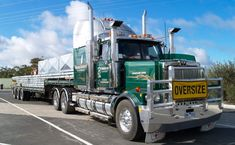Pictures of Western Star Trucks, Camions and Lorries Western Star Trucks, White Truck, Road Train, Heavy Machinery, Truck Camper, Australia, Fire Engine, Peterbilt, Heavy Equipment