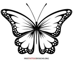 black and white butterfly clipart panda free clipart images rh pinterest com butterfly black and white clipart images black and white butterfly clipart free