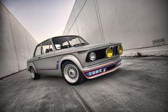 completed my M3 Collection - Page 3 - BMW M3 Forum.com (E30 M3 | E36 M3 | E46 M3 | E92 M3 | F80/X)