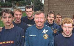 class of 92, huh? #MUFC