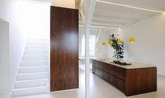 houten-keuken-wit-appartement-2