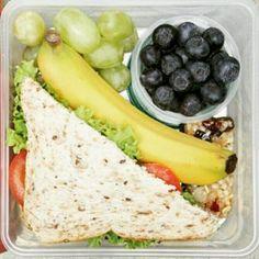 Perfect Lunch Scene on a Hot Summer Day ~ · · ·  #foodporn #picoftheday #food #lunch #foodporn #fruits #healthy #delicious #yummy #foodpics #healthyfood #instagood #instalike #f52grams #followme #foodblogger #instafollow #zomato #sodelhi #foodstagram #eeeeeats #foodtalkindia #delhi_igers #delhi_foodie #appetizingcity #delhifoodie #igfood #instafood #instadaily #photooftheday