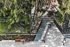 The_Goods_Line-ASPECT_Studios-CHROFI-11 «  Landscape Architecture Works | Landezine