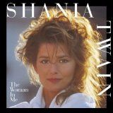 The Woman in Me (Audio CD)By Shania Twain