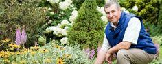 Jardinagem - Truques simples garantem saúde e visual das plantas  - Melhorar a saúde das plantas e, consequentemente, revitalizar o jardim, depende de atitudes simples. São truques, como enterrar uma pilha no vaso para mudar a cor da hortênsia, que apenas os especialistas conhecem. Veja abaixo uma lista de procedimentos sugeridos por paisagistas para você mesmo f... - http://ecoadubo.blog.br/ecoblog/2014/07/17/jardinagem-truques-simples-garantem-saude-e-visual-das-planta