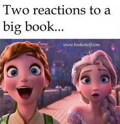 The Bookish Elf is home for all the needs of the readers and curious minds. Really Funny Memes, Stupid Funny Memes, Funny Relatable Memes, Haha Funny, Hilarious, Book Nerd Problems, Fangirl Problems, Disney Jokes, Fandom Memes