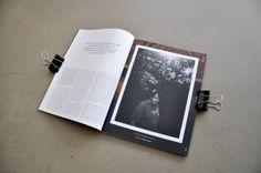 Heimatdesign Magazin 11
