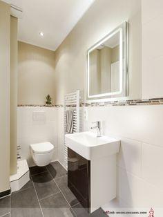schiefer black rustic fliesen auch im badezimmer ein hingucker moderne. Black Bedroom Furniture Sets. Home Design Ideas