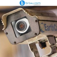 CCTV installation and repair service at Bro4u is the easiest way to get CCTV installed or repaired for your home at your comfort. #bro4u #cctv #installation #service #bangalore #home_services