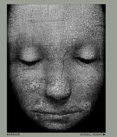 Alan Magee  Monotype
