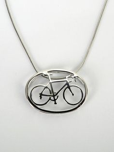 Pin de keindl kriszti en bikelove pinterest bicicleta bicycle pendant google search aloadofball Image collections