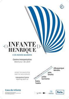 Infante D Henrique