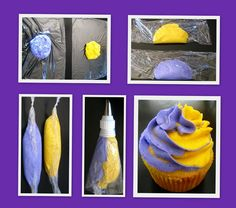 2-color-cupcake-steps