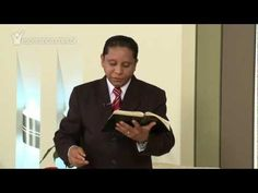 19. As Profecias Revelam - Um Dia de Esperança - YouTube