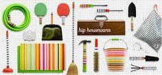 design garden tool - Google 검색