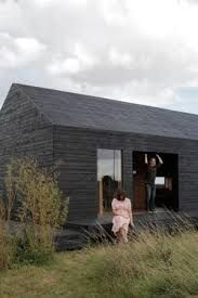 Image result for stealth barn