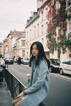 Milkcocoa - Women > Jackets & Coats > Coats COCT00609018_Coats_Jackets & Coats_Women_en.thejamy.com